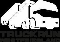 truckrun2017_logo_ZW