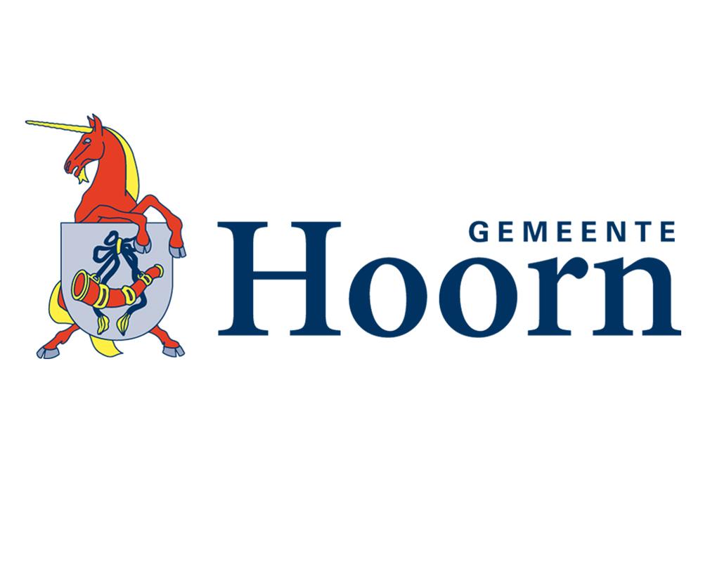Hoorn_gemeentelogo